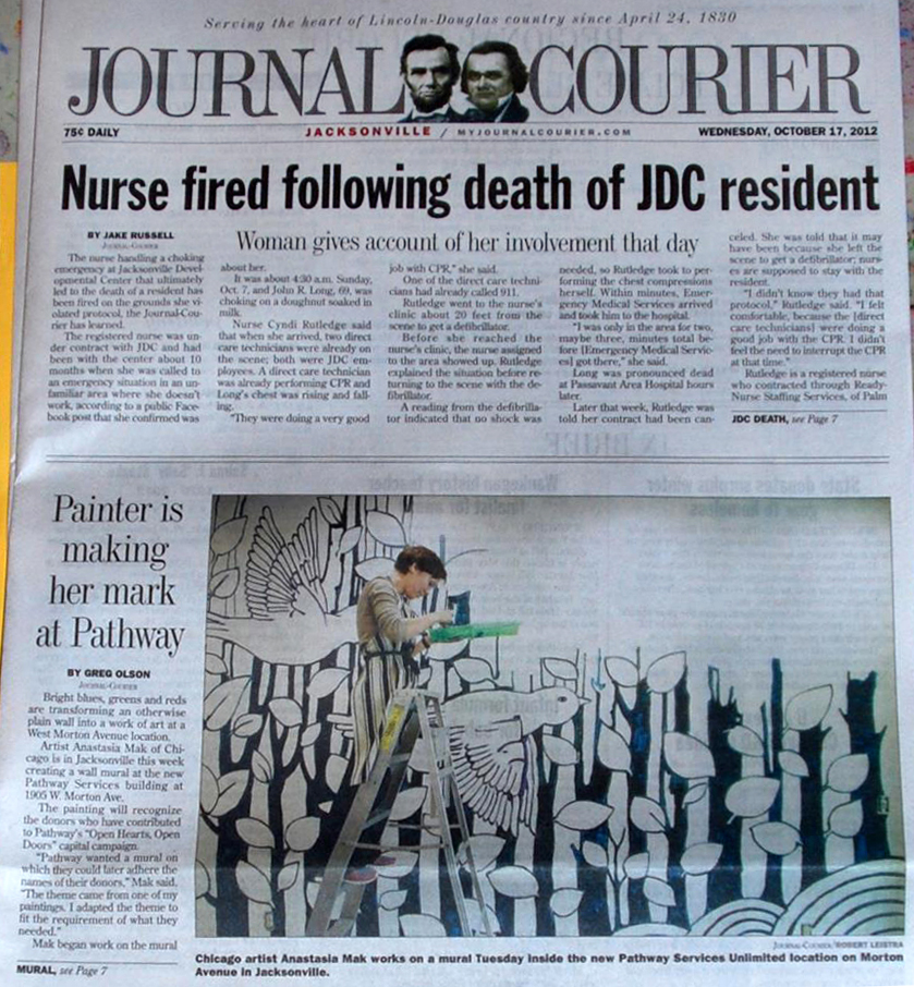 mural_front_page_news